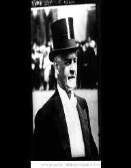 John Galsworthy Biography, Life, Interesting Facts