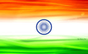 Top} Indian Flag HD Wallpapers & Images ...