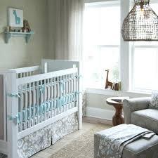 nursery rugs boys nursery area rugs considering area rug for baby room cool image of neutral nursery rugs