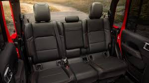 jeep gladiator has 1 major advantage