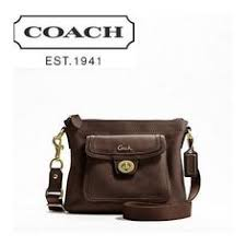 Coach Legacy Leather Shoulder Handbag style Pinterest Coach legacy and Shoulder  handbags ...