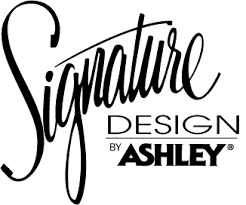 ashley furniture specials and deals