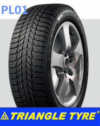 China <b>Triangle</b> Brand PCR Car Tires 205/55r16 205/60r14 205 ...