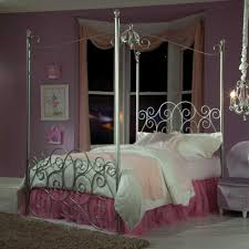 iron bedroom furniture sets. full size of iron bedroom indigo wrought design furniture sets nursery room