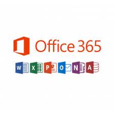 Office 365 Proplus Surfspot