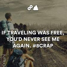 40 Best Travel Quotes For Travel Inspiration Fascinating Best Travel Quotes