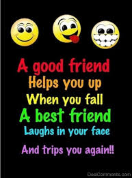 Friendship Quotes Pictures Images Graphics Page 40 Amazing Download Quotes About A Good Friendship