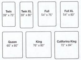 King Vs Queen Bed Stylish King And Queen Size Bed King Vs Queen Size Bed  Difference