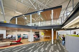 warehouse office design. Interesting Warehouse View  Throughout Warehouse Office Design S