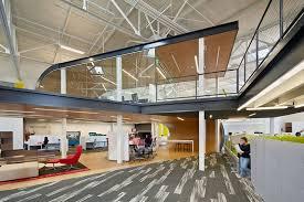 warehouse office design. Interesting Warehouse View  Throughout Warehouse Office Design S