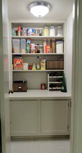 Freestanding Kitchen Kitchen Freestanding Kitchen Pantry With Lighting Freestanding