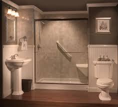 bathroom shower and tub. Bathroom Shower Ideas Bath Decors And Tub