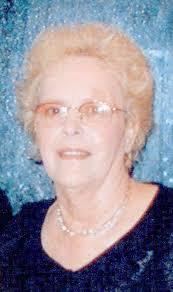 Betty 'Brumley' Pockrus - News - Neosho Daily News - Neosho, MO ...