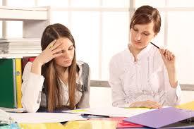 Отчет о прохождении преддипломной практики Оформление Как  как оформлять отчет по преддипломной практике