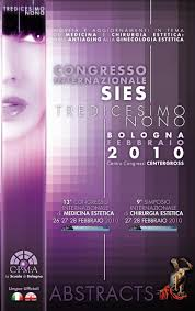 Abstracts congresso internazionale sies 2010 by c.p.m.a. valet issuu