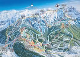 telluride colorado  ski north america's top  resorts project