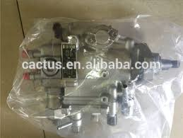 Diesel Engine Injection 5le 22100-5d180 22100 5d180 Auto Fuel Pump ...