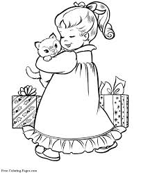 Small Picture 352 best Coloring Pages Printables images on Pinterest