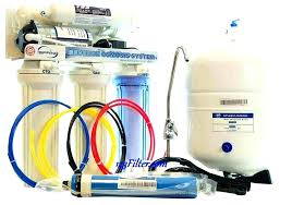 costco water filter. Water Filtration System Costco Filters Reverse Osmosis Best Filter Systems