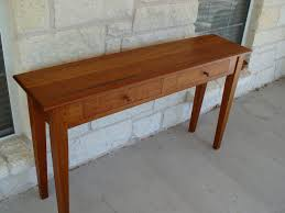 hall tables with drawers. Hallway Table With Drawers Devos Custom Woodworking - Traditional Style Tables Hall E