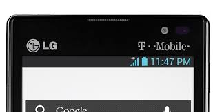 lg optimus l9 t mobile. t-mobile today announced that they will be soon offering the lg optimus l9 lg t mobile