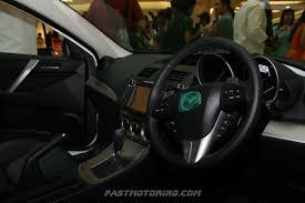 mazda 3 2013 interior. 6465 630xfloatu003dcenter img 2013 mazda 3 assembled in malaysia priced cheaper interior