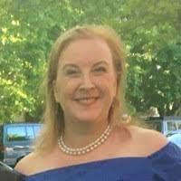 Maura McCann - Program Manager - Simplicity Consulting | LinkedIn