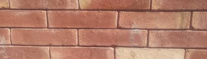 Small Picture Pak Clay Tiles Industry Lahore House Front Boundary Wall Gutka