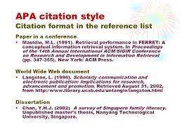 essay topics on illustration