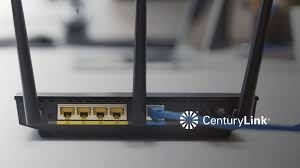your guide to centurylink installation
