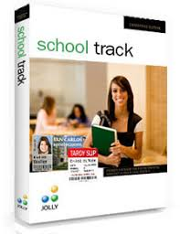 Id Track Now - Price Card Save Software Available Best Online Jolly School