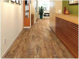 winsome armstrong waterproof laminate flooring flooring designs