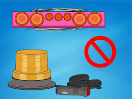Green Light Trigger High Power 3 Ways To Trigger Green Traffic Lights Wikihow