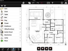 bedroom design app. App For Room Design Photo - 2 Bedroom App G