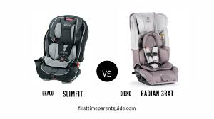 convertible car seat manual