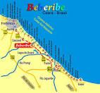 imagem de Beberibe Ceará n-16