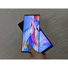 Điện thoại LG Wing 5G 128GB (Hàn Quốc) nguyên zin 98%,uy tín giá rẻ nhất  hcm