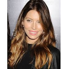 hair color trends spring 2015. jessica biel biel. spring/summer 2015 trend hair color trends spring 0