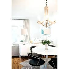 round marble top tulip dining table black rooster decor round marble top dining table round marble