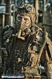 275 best ARMORS: POST-APOCALYPTIC images on Pinterest | Apocalypse ...