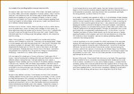 samples of autobiography about yourself besttemplates  samples of autobiography about yourself ygfmc fresh 12 autobiography format examples