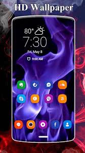 Theme For Samsung Galaxy A20 Für Android Apk Herunterladen
