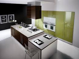 Modern Kitchen Island Designs Some Unique But Useful Modern Kitchen Island Ideas