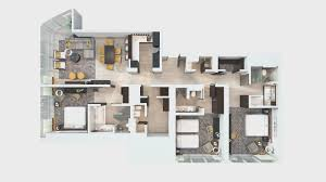 Charming Amazing 2 Bedroom Apartments Denver Modern Rooms Colorful Design Beautiful  At Room Ideas Cheap Free Online Home Decor Oklahomavstcu Us