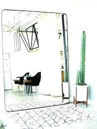ikea wall mirror wall mirror living room mirrors bedroom mirrors impressive large mirror wall best large