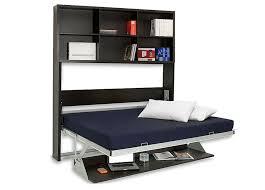 murphy bed office furniture. Elegant Murphy Bed Desk On Sleep Mode Office Furniture