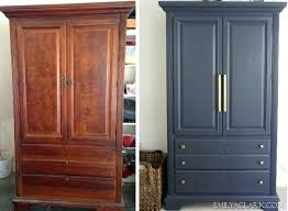 navy blue bedroom furniture. Contemporary Furniture Painted Bedroom Furniture Ideas Sets Navy Blue Dresser  Dark Pine In Navy Blue Bedroom Furniture