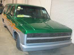 File:Tuned '87 Chevrolet Suburban (Toronto Spring '12 Classic Car ...