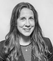 New Hire: Faith Kirkpatrick - Director - Real Estate Fund ...