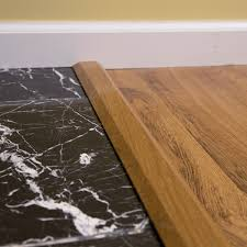 transition strips for vinyl plank flooring flooring design pictures